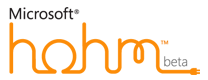Microsoft 'Hohm' is a new online energy management service