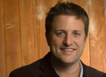 RealNetworks names <strong>Hulett</strong> new games chief, replacing Barbour