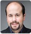 MSNBC VP jumps to news startup
