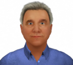 Introducing the virtual <strong>Ken</strong> <strong>Myer</strong>