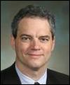 Rep. Ross Hunter