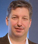 Carl Weissman, chairman and CEO of Accelerator Corp. and managing director at OVP  Venture Partners. Accelerator is a Seattle-based venture capitalist  group.
