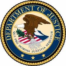 The U.S. Department of Justice has indicted Phillip Murphy of Charlotte.
