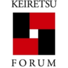 Keiretsu Forum NW invested $24 million in 36 startups in 2011