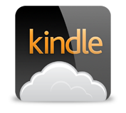 Amazon unveils Kindle cloud app in response to Apple restrictions