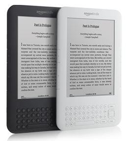 Kindle books to get real page numbers and public notes
