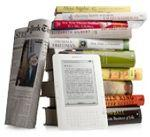 Seattle law firm heads up e-books antitrust suit against Apple