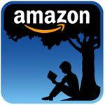 Amazon: You can read Kindle books on the iPad too