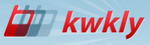 Market Leader acquires kwkly