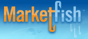 Marketfish hooks $1.5 million
