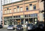 Masins building could attract another tech tenant to Pioneer Sq.
