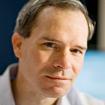 Ballmer, Dell, other tech execs support national broadband