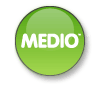 Medio adds former Amazon, Oracle exec to head up engineering