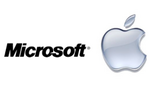 Should Microsoft sell Office for Apple's iPad?