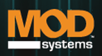 MOD Systems cuts staff by 35%