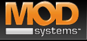 MOD Systems co-founder Mark Phillips arrested for wire fraud
