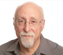 Wall Street Journal columnist Walt Mossberg.