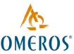 With IPO looming, former Omeros chief financial officer files lawsuit