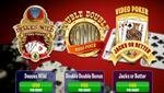 With Double Down, IGT making $500M bet on social gaming