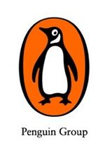 Penguin again allowing e-book library lending to Kindle