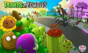 PopCap launches on Chinese social network, readies for IPO