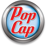 Report: PopCap to be acquired for more than $1 billion