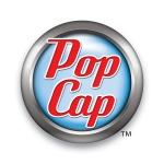 EA, after PopCap buy, is No. 2 with number of Facebook users