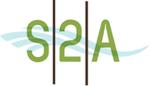 Seattle 2.0 announces finalists
