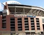 Stadium name game: Qwest Field in Seattle no more