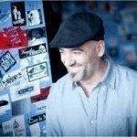 RockStar Motel a social 'record label' for fans, artists