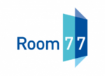 Room 77 lands $10.5M, investors include Zillow co-founder Barton