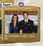 Digital marketing agency Metia takes on royal wedding