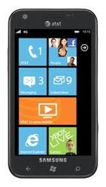 Windows Phone Mango devices to hit U.S. in time for holidays