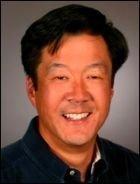 Veteran game exec Shane Kim retiring from Microsoft