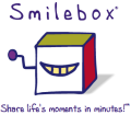 Smilebox gets $2m, eyes Europe
