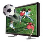Watch the World Cup in 3D