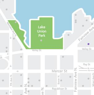 UW looks to connect South Lake Union to better broadband
