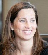 Lucinda Stewart