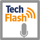 TechFlash Podcast Ep. 11: Will Microsoft's Kin sink or soar?
