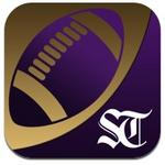 The Seattle Times kicks off iPhone app for Husky football