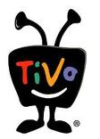 Showdown: Microsoft vs. TiVo in legal battle over DVR patents