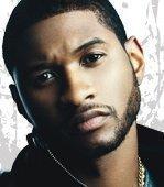 Usher unveils new iPhone app
