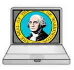Washington No. 3 in US for internet-supported jobs: Report