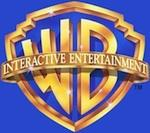 Warner Brothers Interactive lays off 60 at local game studios