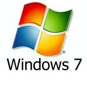 Early debut for Windows 7 PCs