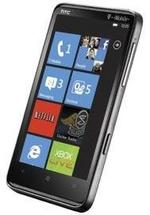 Nokia plans future with WP7, but not Symbian