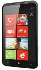 Windows Phone bug disables messaging feature
