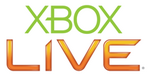 Updates for Xbox dashboard expected today have been delayed