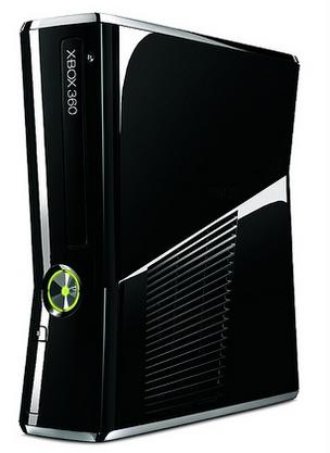 Microsoft's Xbox 360 leads U.S. market for second straight month