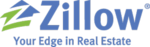 Zillow closes IPO, adds additional shares